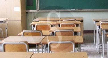 Taormina, formazione docenti per gli alunni con disabilità sensoriali e pluriminorazioni