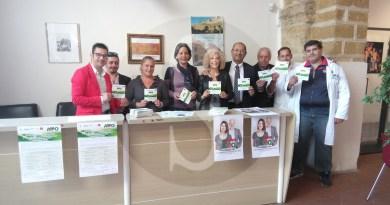 Sanità. Palermo, accordo con l'AVO per il volontariato a Villa Sofia e al Cervello