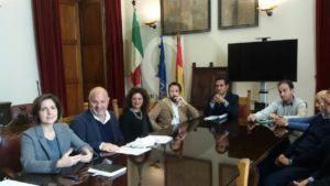 Politica. Presentata a Messina la Consulta comunale delle organizzazioni sociali