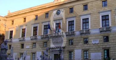 Terzo Settore. A Palermo la XVIII edizione dell'Happening della Solidarietà