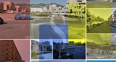 Attualità. Approvato finanziamento  per la riqualificazione dei quartieri Ballarò e Albergheria di Palermo