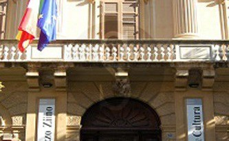 Arte. Oggi l'inaugurazione del Centro Internazionale della Fotografia a Palermo