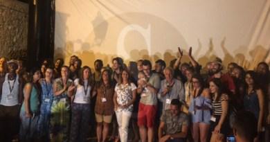 """Musica. Erice ospita """"Zampogne dal Mondo"""", rassegna internazionale di musiche e strumenti popolari"""