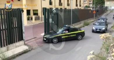 Corruzione e tangenti nella sanità siciliana, due arresti tra Palermo e Messina
