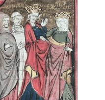 Cultura. Barcellona, inaugurata la Biblioteca delle donne intitolata ad Adelaide del Vasto