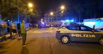 Cronaca. Tragedia a Messina: 47enne si lancia nel vuoto dal viadotto Trapani