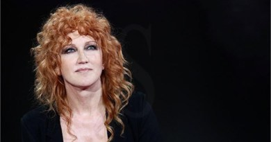 Musica. I Fiorella Mannoia tribute in concerto al Palab di Palermo