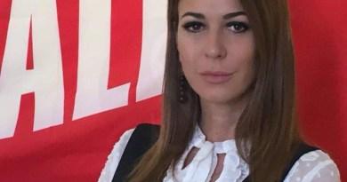 "Coronavirus, Siracusano (FI): ""Folle fuga notizie DPCM, Governo fermi esodo al Sud"""