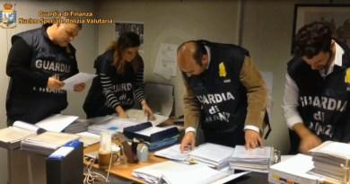Cronaca. Palermo, mafia: sequestrato un milione di euro alla famiglia Graziano