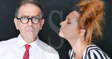 Spettacolo. MusT, il Musco Teatro di Catania presenta la nuova stagione con 15 testi in cartellone