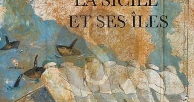 "Cinema. Il ""SiciliaQueer Filmfest"" presente al ""Festival International du Film Insulaire de Groix """