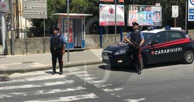 Cronaca. Barcellona P.G., Operazione Gotha V: altri due arresti, condanne definitive per Salvo e Genovese