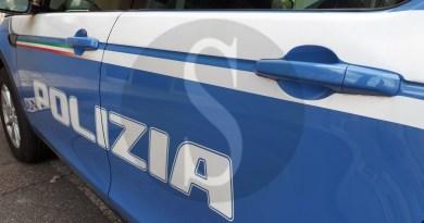 Tre arresti nel Messinese, in carcere due parcheggiatori abusivi e uno spacciatore di droga