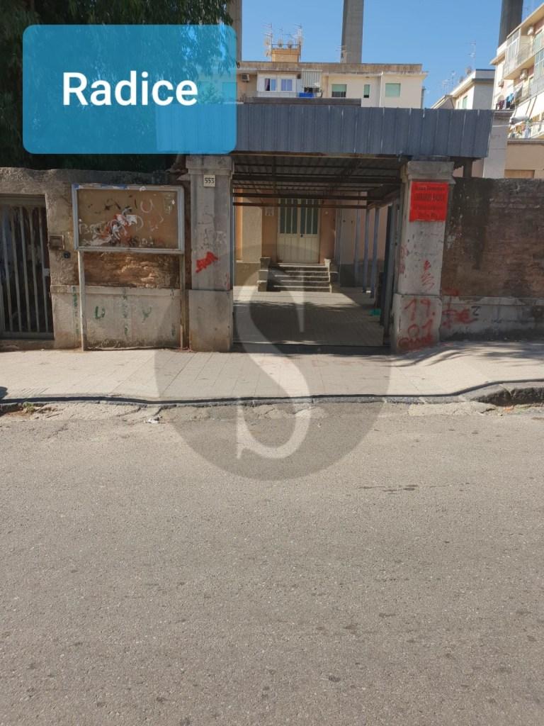 Politica. Messina, il M5S chiede la manutenzione degli spazi vicini alle scuole