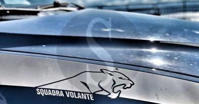 Messina, controlli delle Volanti in città: sanzioni per oltre 14.000 euro a panificio e pizzeria