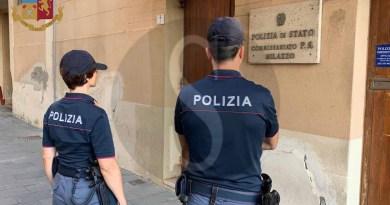 Cronaca. Milazzo, simulano rapina per impossessarsi di 4.000 euro: denunciati 2 corrieri