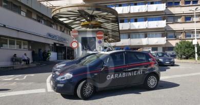 Messina, rissa alla mensa dei poveri di Sant'Antonio: litigano e gli stacca il naso a morsi