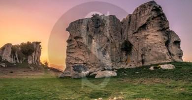 Cultura. Candidatura UNESCO per l'Argimusco di Montalbano Elicona, la Stonehenge siciliana
