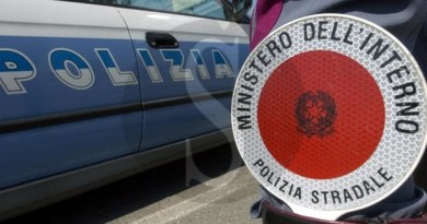 Messina, spaccia droga a Provinciale: arrestato pusher 27enne