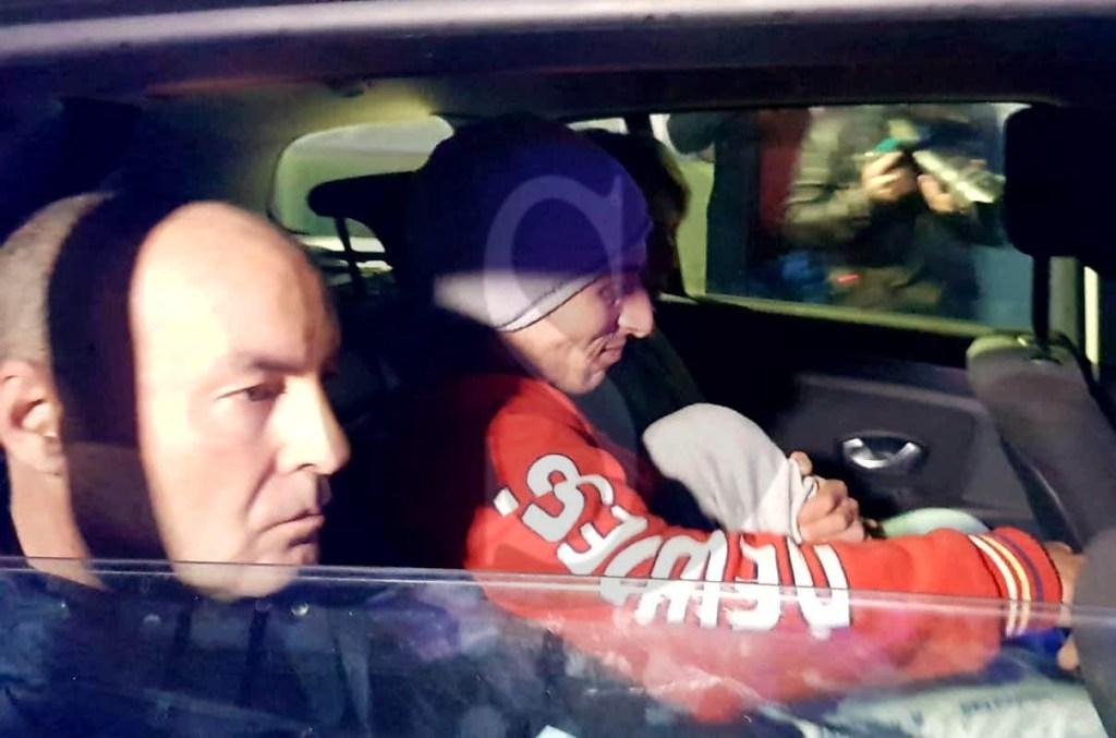 Omicidio di Alessandra Musarra a Messina, in carcere il fidanzato