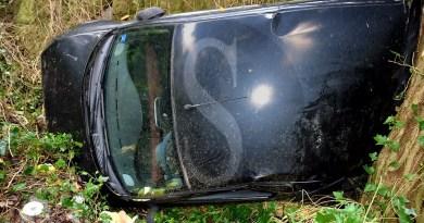 Incidente mortale sui colli Sarrizzo, aperta un'indagine dopo il decesso della 69enne