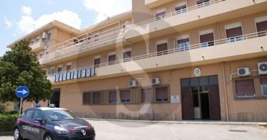 A spasso durante i domiciliari, i Carabinieri di Santo Stefano Medio arrestano pregiudicato messinese