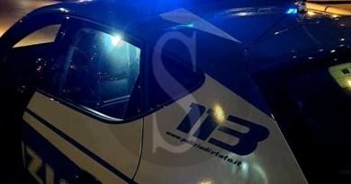 Messina, violenta rissa al Palcò: cure mediche per due delle persone coinvolte