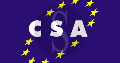 """Finanziaria regionale, CSA CISAL: """"Ex Province dimenticate, a rischio 5.000 lavoratori"""""""