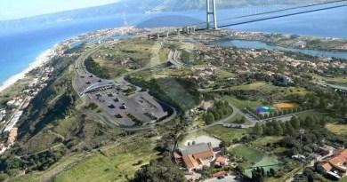 Ponte sullo Stretto, nulla è ancora perduto: stralciata dalla Finanziaria la liquidazione della società concessionaria