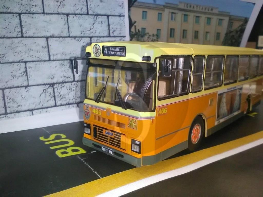 """""""Un tram chiamato Desiderio"""", a Messina doppia mostra sul trasporto pubblico"""