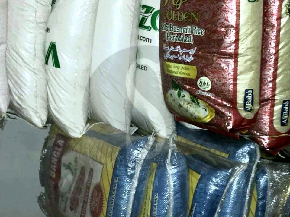 Messina, chiuso negozio di alimenti: vendeva prodotti scaduti e in pessimo stato