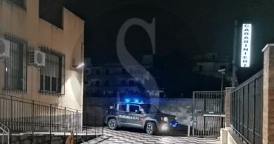Si inventa una relazione sentimentale e perseguita una donna: arrestato stalker 57enne