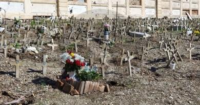 """Bimbi morti prematuramente, Ciao Lapo Onlus: """"Li considerano scarti ospedalieri, non si sa che fine facciano"""""""