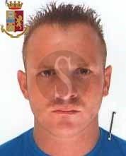 Mafia, spaccio di droga ed estorsioni a Messina: gli ex pentiti all'assalto della città