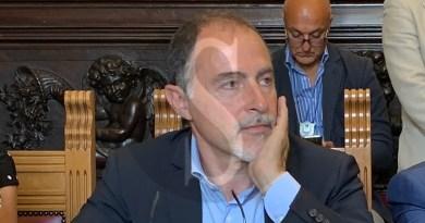 """Selezione MessinaServizi, la società: """"Lavoratore escluso per mancanza di requisiti, non perché sindacalista"""""""