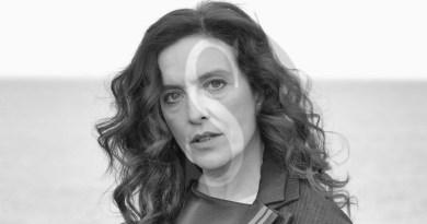 """Giudecca Cine&Drama, a teatro con """"Viola dalla parte delle cicogne"""""""