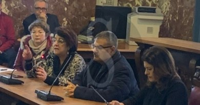 Stabilizzazione orchestra Ente Teatro di Messina: la storia infinita arriva in Commissione Cultura