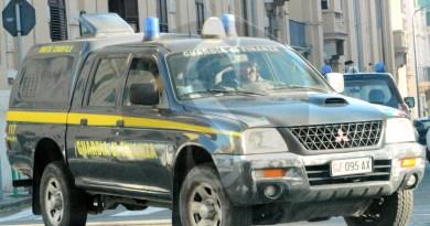 """Messina, operazione """"Provinciale"""": arrestata la figlia del boss Sparacio, sequestrati beni per oltre un milione di euro"""
