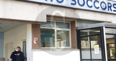 """Policlinico di Messina, bilancio tamponi coronavirus. Intelisano: """"Ora ci prepariamo per i test sierologici"""""""
