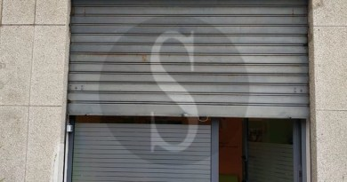 Messina, i furbetti del coronavirus: chiuso asilo privato pieno di bambini, denunciato il titolare