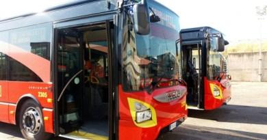 ATM Messina, da domani al 13 settembre più corse per autobus e tram