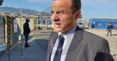 """Funerali fratello boss, sindaco di Messina: """"Bene le sanzioni, adesso aspetto scuse da leoni da tastiera e giornalisti in malafede"""""""