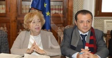 """Emergenza coronavirus, a Messina le istituzioni ai ferri corti. Il sindaco De Luca: """"Caro prefetto Librizzi, non mi cerchi più"""""""
