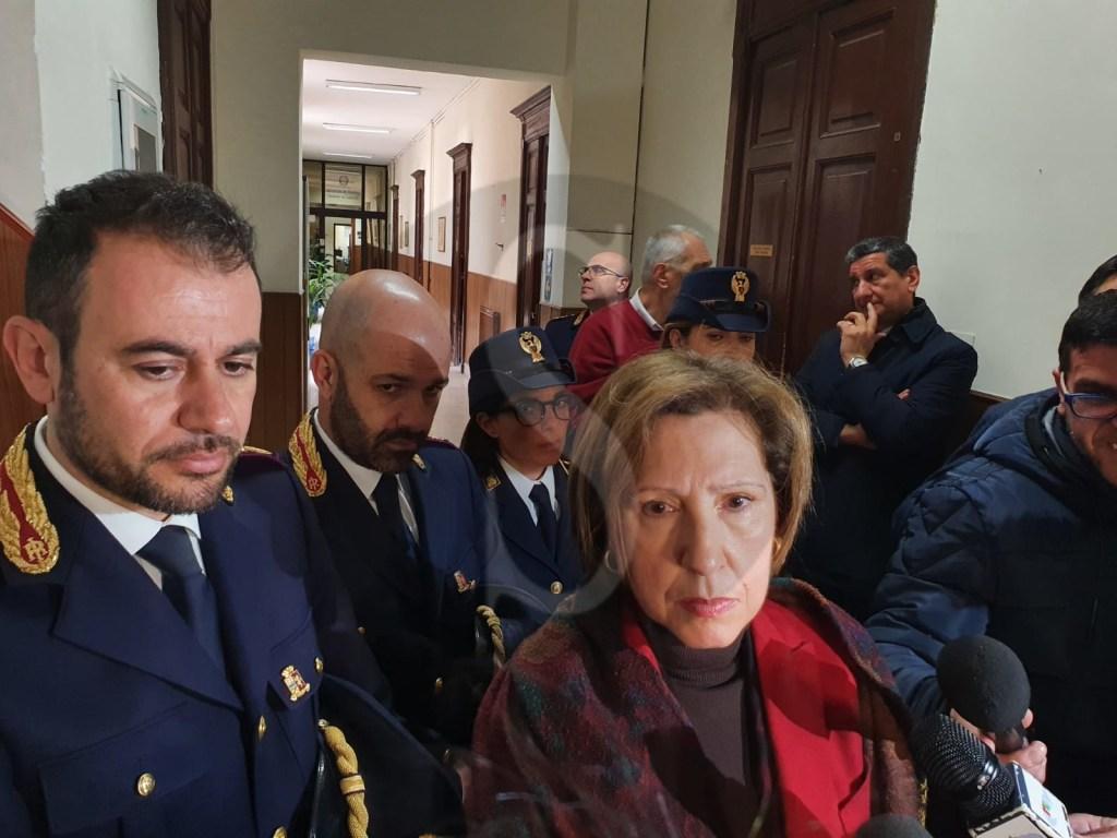 """Corruzione e tangenti a Messina, anche una talpa in Procura: tutti i dettagli dell'operazione """"Ottavo cerchio"""""""