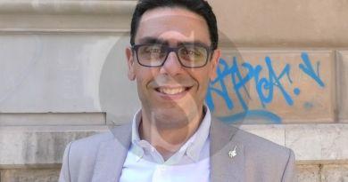 Palermo, la Lega per l'emergenza Coronavirus: case vacanza e B&B per medici e infermieri