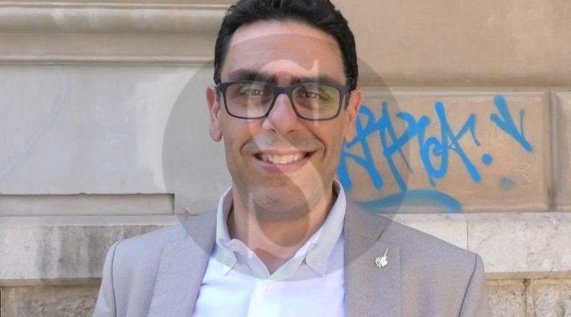 Antonio Triolo