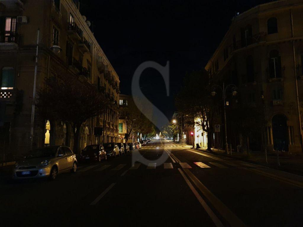 """Messina, l'urlo di dolore dei proprietari dei locali: """"Non vogliamo chiudere, aiutateci"""""""