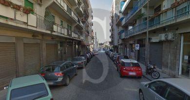 Suicidio a Messina, soffriva di depressione: 70enne si butta dalla terrazza