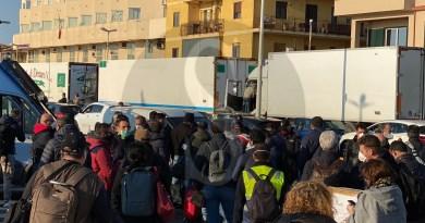 Coronavirus, De Luca obbligato a ritirare l'ordinanza: se in Sicilia aumenteranno contagi e morti chi ringrazieremo?