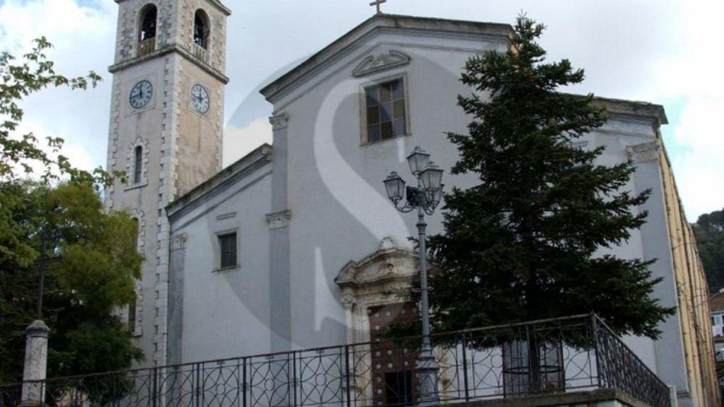 Dissesto idrogeologico, al via i lavori a Furci Siculo e Santo Stefano Quisquina